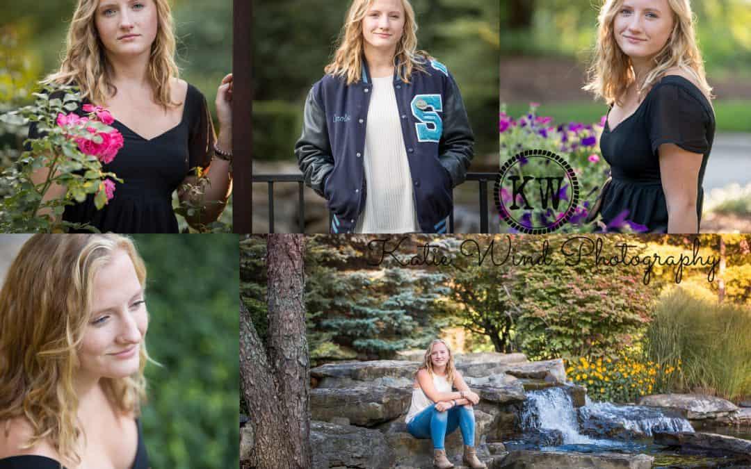 South Lyon, MI ~Senior, Family, & Studio Photography sneak peeks